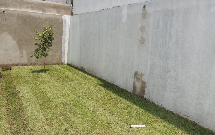 Foto de casa en venta en, brisas, temixco, morelos, 2042852 no 03