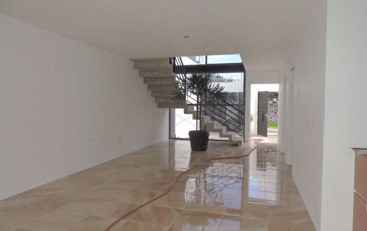 Foto de casa en venta en, brisas, temixco, morelos, 2042852 no 04