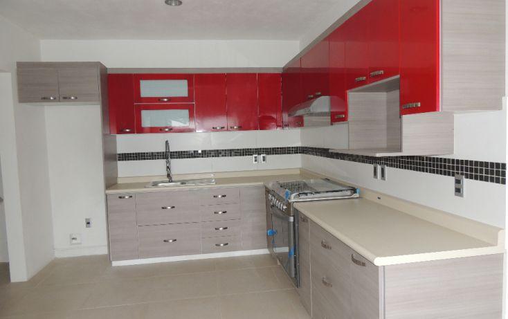 Foto de casa en venta en, brisas, temixco, morelos, 2042852 no 05