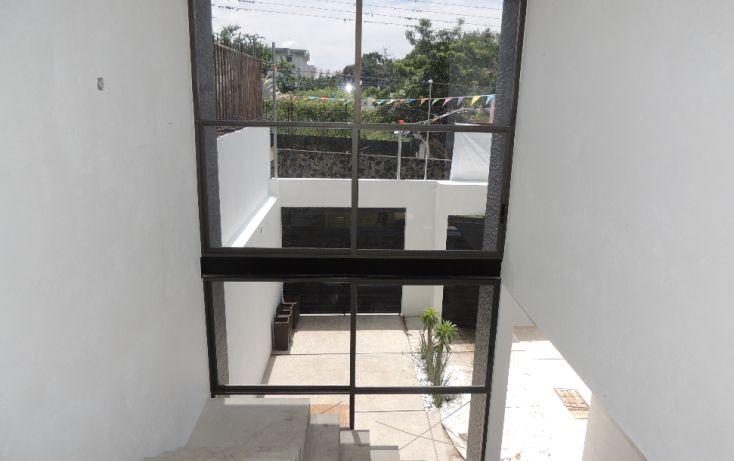 Foto de casa en venta en, brisas, temixco, morelos, 2042852 no 06