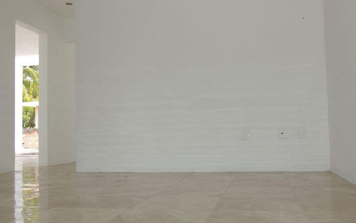 Foto de casa en venta en, brisas, temixco, morelos, 2042852 no 07