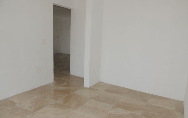 Foto de casa en venta en, brisas, temixco, morelos, 2042852 no 08