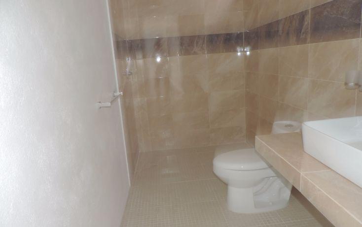 Foto de casa en venta en, brisas, temixco, morelos, 2042852 no 09