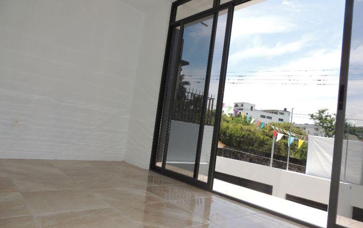 Foto de casa en venta en, brisas, temixco, morelos, 2042852 no 10