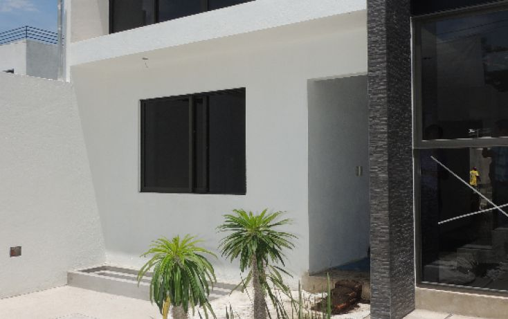 Foto de casa en venta en, brisas, temixco, morelos, 2042852 no 11