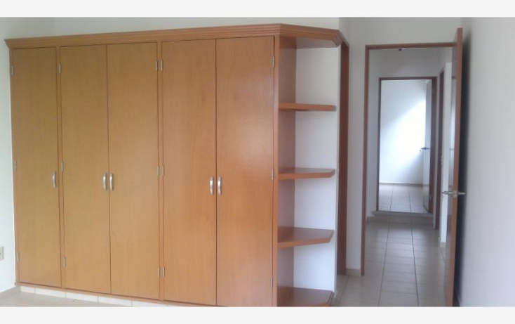 Foto de casa en venta en  , brisas, temixco, morelos, 2044146 No. 11