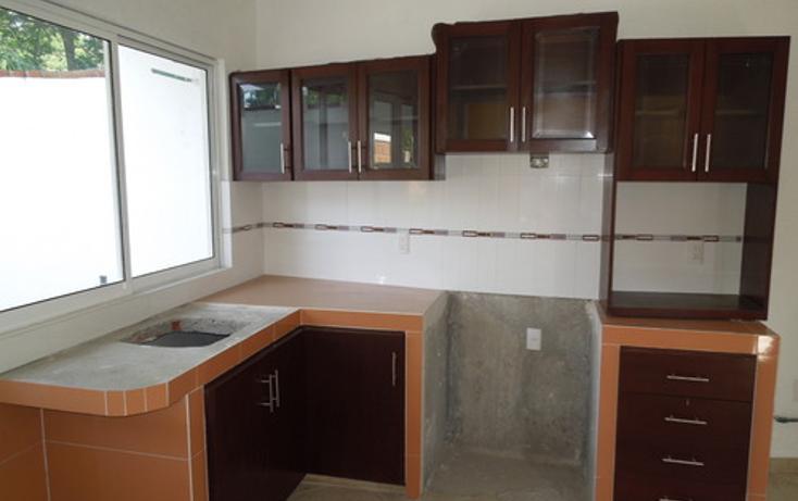Foto de casa en venta en  , brisas, temixco, morelos, 2631805 No. 04