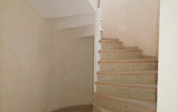 Foto de casa en venta en  , brisas, temixco, morelos, 2631805 No. 06