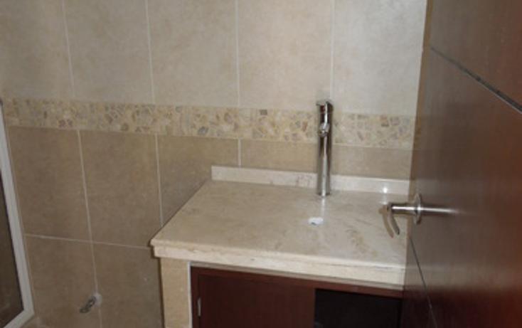 Foto de casa en venta en  , brisas, temixco, morelos, 2631805 No. 07
