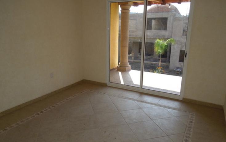 Foto de casa en venta en  , brisas, temixco, morelos, 2631805 No. 10
