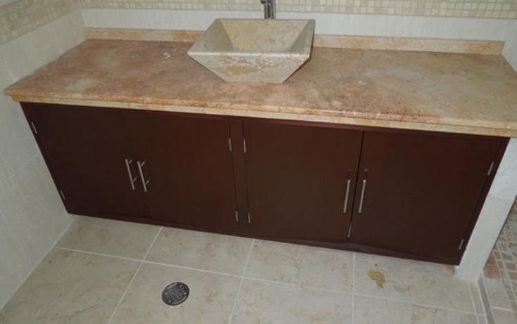 Foto de casa en venta en  , brisas, temixco, morelos, 2631805 No. 15