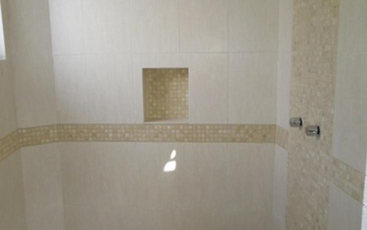 Foto de casa en venta en  , brisas, temixco, morelos, 2631805 No. 16