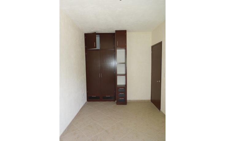 Foto de casa en venta en  , brisas, temixco, morelos, 2631805 No. 18