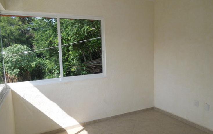 Foto de casa en venta en  , brisas, temixco, morelos, 2631805 No. 19