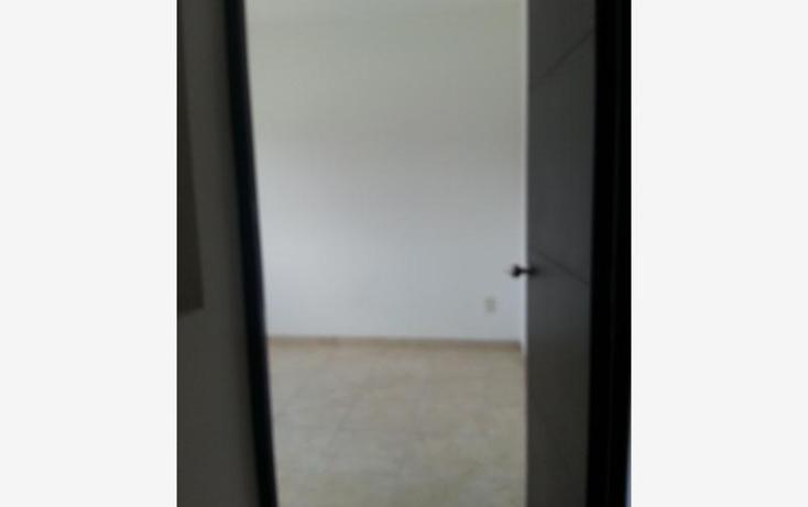 Foto de departamento en venta en  , brisas, temixco, morelos, 383629 No. 25