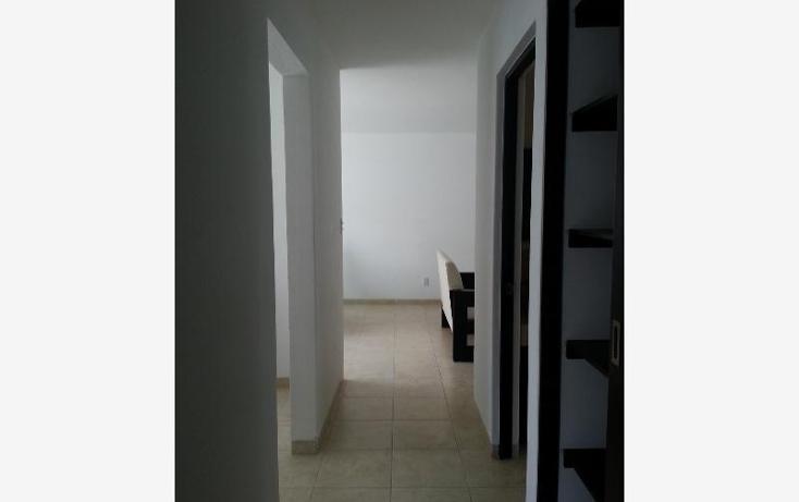 Foto de departamento en venta en  , brisas, temixco, morelos, 383629 No. 30