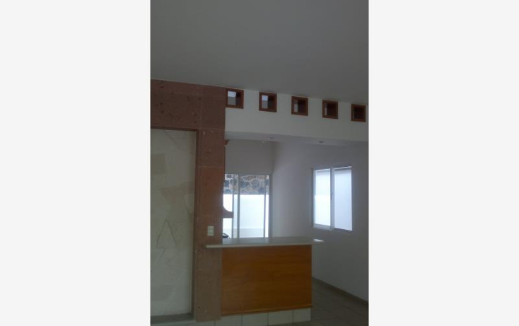 Foto de casa en venta en  , brisas, temixco, morelos, 391364 No. 05