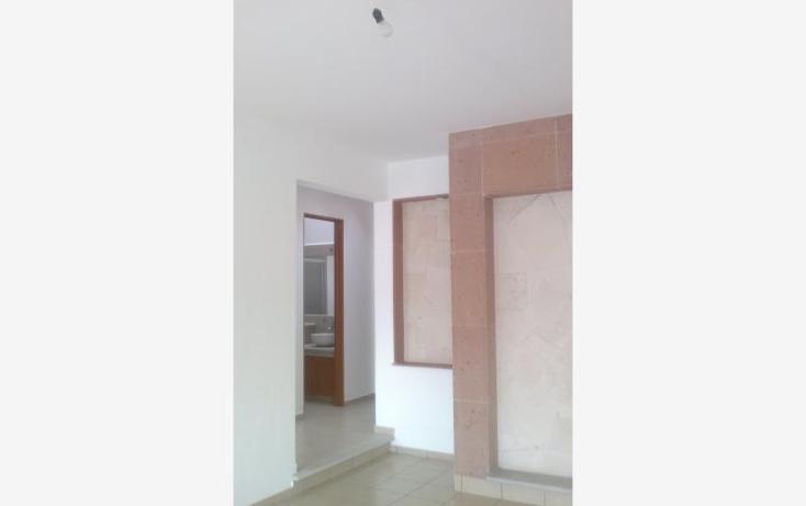 Foto de casa en venta en  , brisas, temixco, morelos, 391364 No. 06