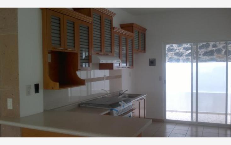 Foto de casa en venta en  , brisas, temixco, morelos, 391364 No. 07