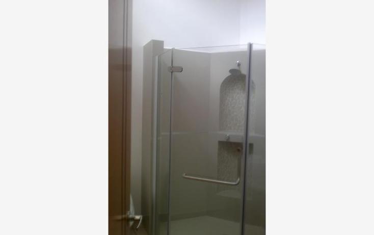 Foto de casa en venta en  , brisas, temixco, morelos, 391364 No. 11