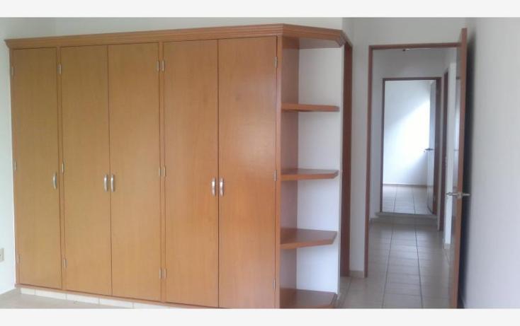 Foto de casa en venta en  , brisas, temixco, morelos, 391364 No. 12