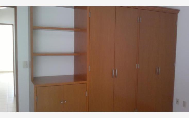 Foto de casa en venta en  , brisas, temixco, morelos, 391364 No. 13