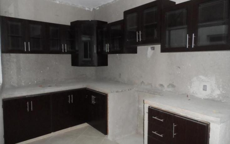 Foto de casa en venta en, brisas, temixco, morelos, 397750 no 02
