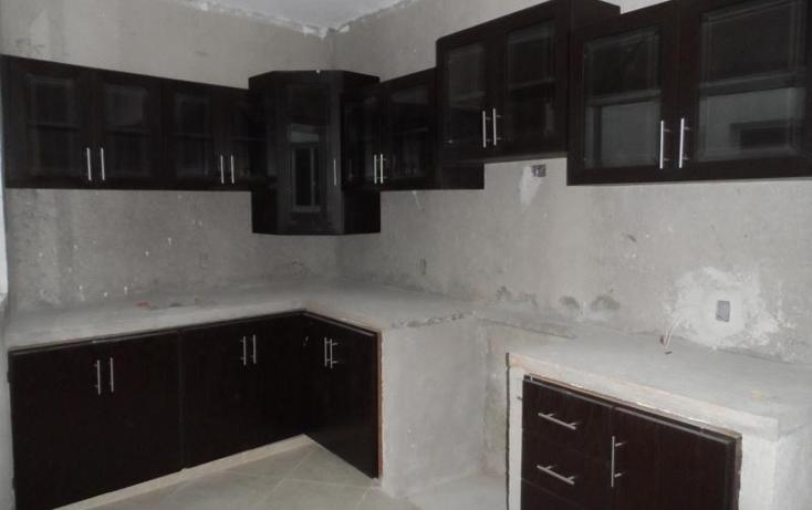 Foto de casa en venta en  , brisas, temixco, morelos, 397750 No. 02