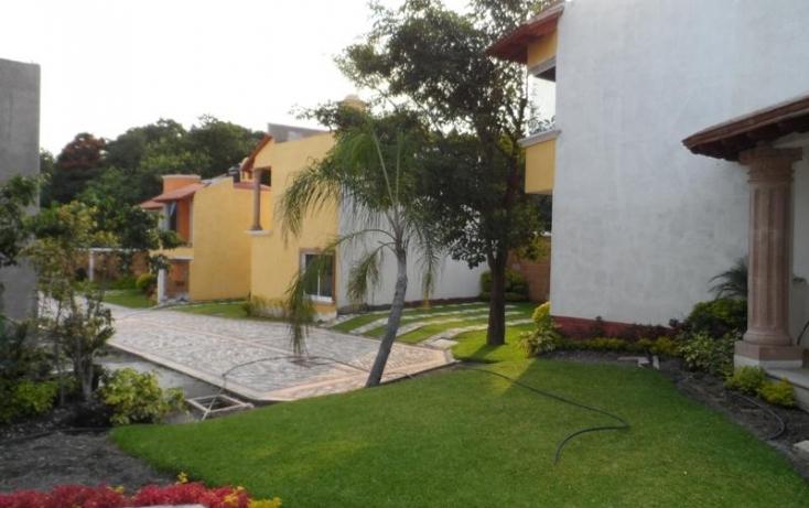 Foto de casa en venta en, brisas, temixco, morelos, 397750 no 06