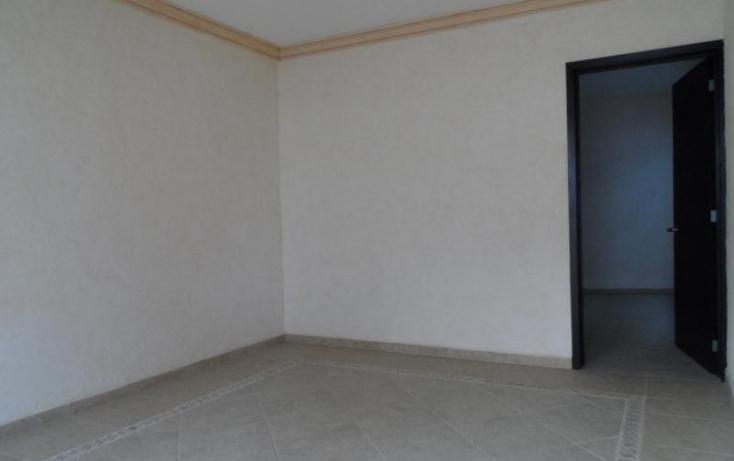 Foto de casa en venta en, brisas, temixco, morelos, 397750 no 08
