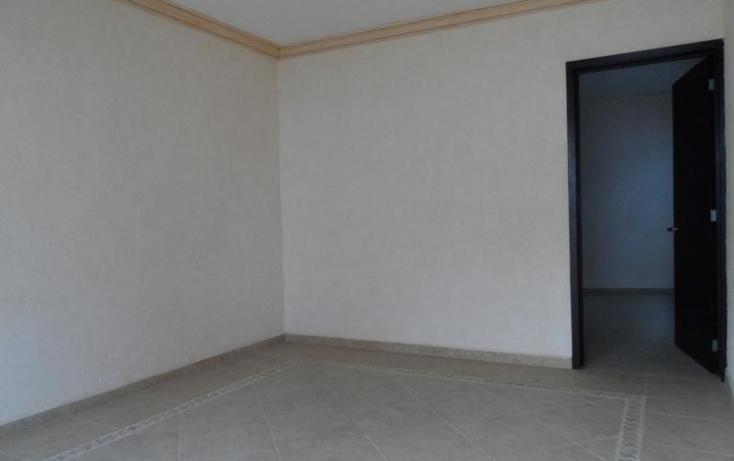 Foto de casa en venta en  , brisas, temixco, morelos, 397750 No. 08