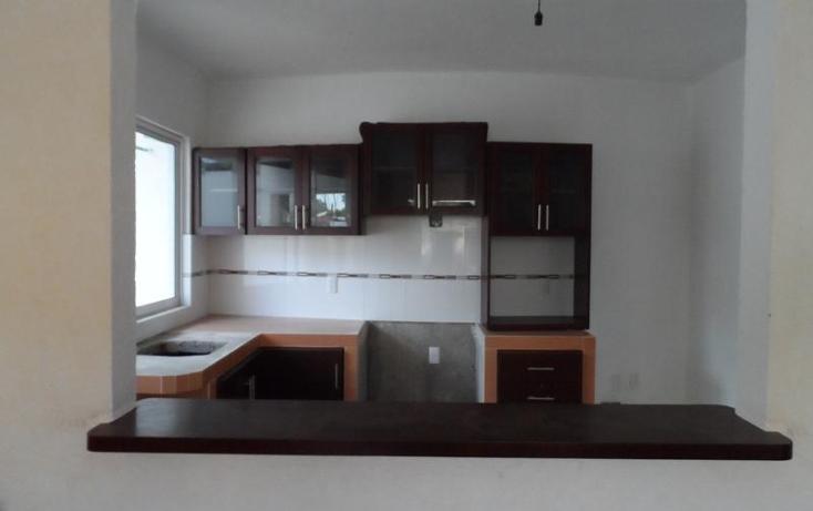 Foto de casa en venta en  , brisas, temixco, morelos, 397750 No. 12