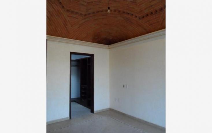 Foto de casa en venta en, brisas, temixco, morelos, 397750 no 13