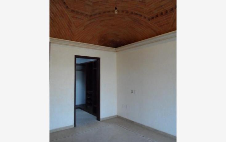 Foto de casa en venta en  , brisas, temixco, morelos, 397750 No. 13