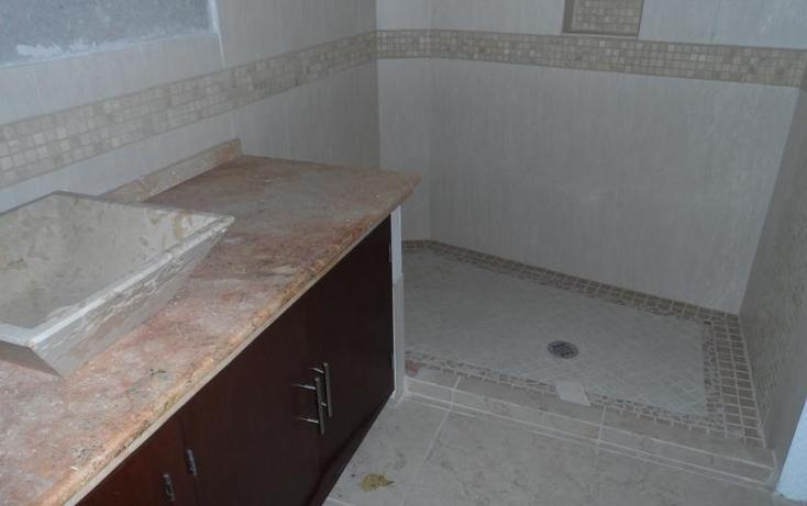 Foto de casa en venta en  , brisas, temixco, morelos, 397750 No. 14