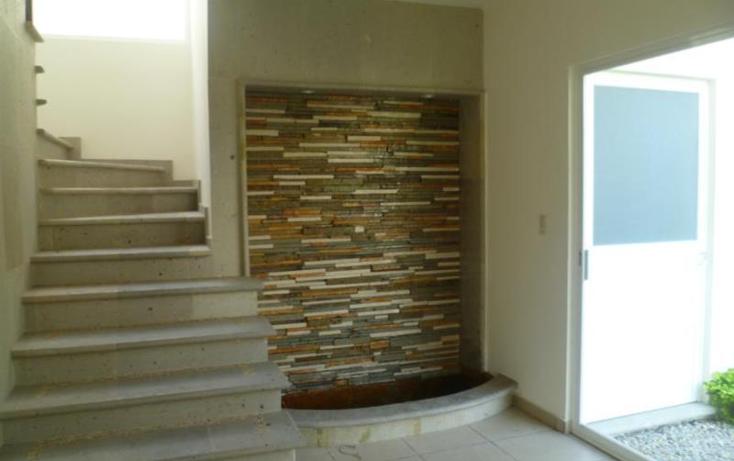 Foto de casa en venta en  , brisas, temixco, morelos, 492505 No. 04
