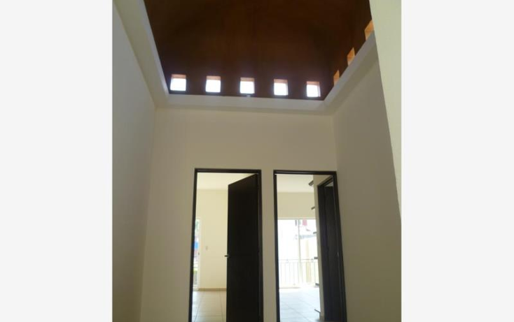 Foto de casa en venta en  , brisas, temixco, morelos, 492505 No. 05