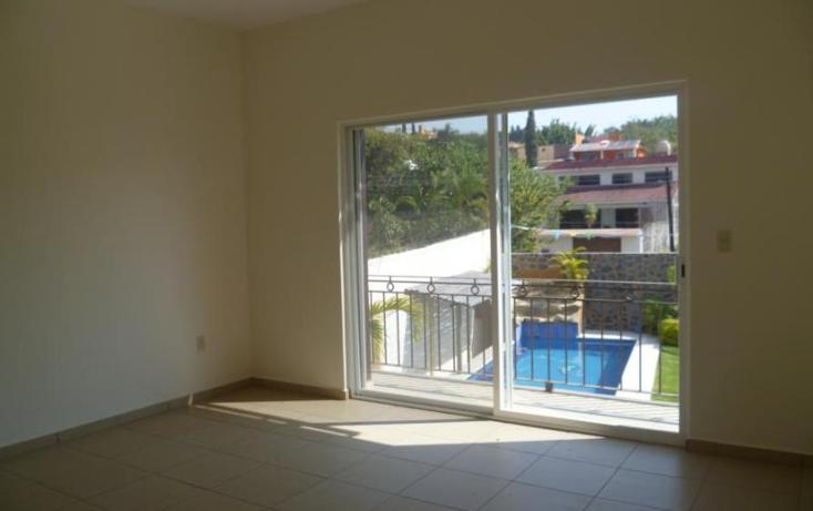 Foto de casa en venta en  , brisas, temixco, morelos, 492505 No. 06