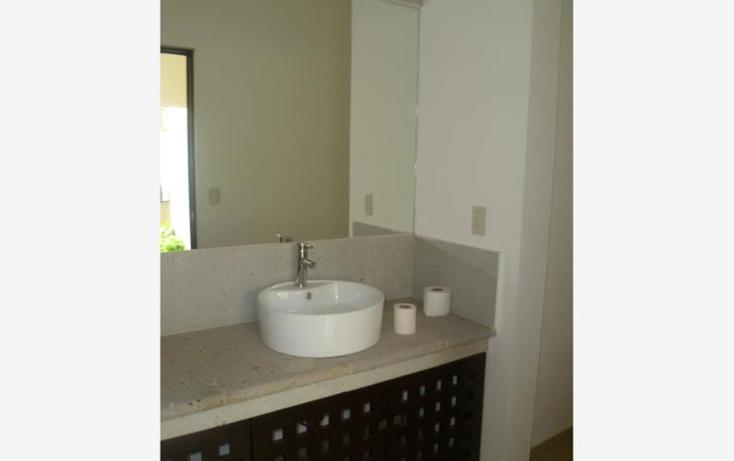 Foto de casa en venta en  , brisas, temixco, morelos, 492505 No. 09