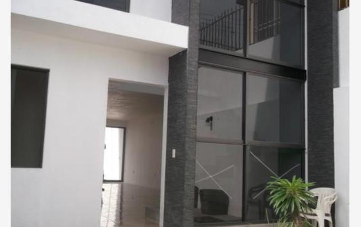 Foto de casa en venta en  , brisas, temixco, morelos, 594416 No. 02