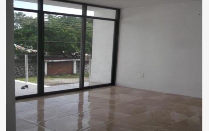 Foto de casa en venta en  , brisas, temixco, morelos, 594416 No. 03