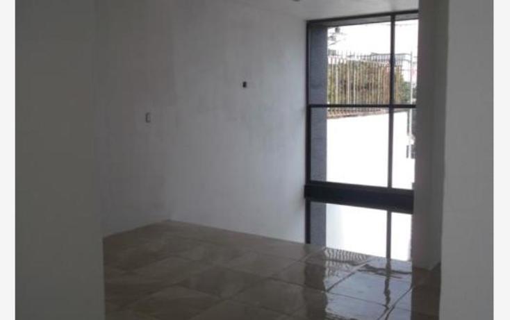 Foto de casa en venta en  , brisas, temixco, morelos, 594416 No. 04