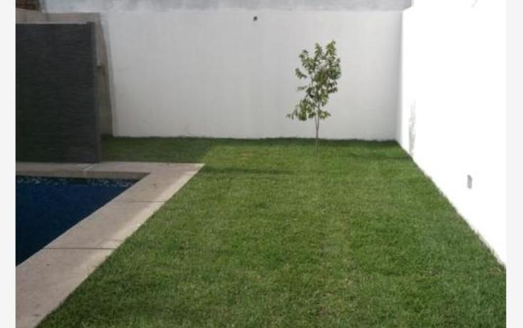 Foto de casa en venta en  , brisas, temixco, morelos, 594416 No. 05