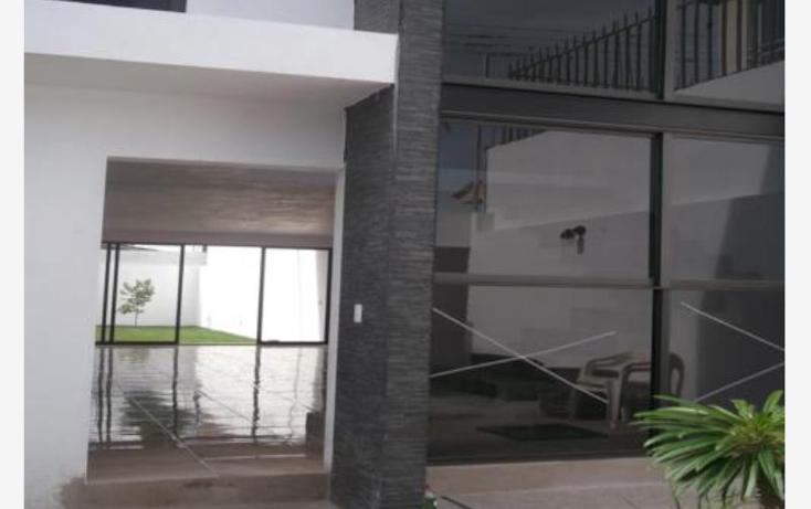 Foto de casa en venta en  , brisas, temixco, morelos, 594416 No. 06