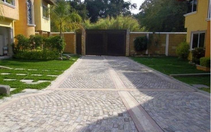 Foto de casa en venta en  , brisas, temixco, morelos, 619179 No. 03