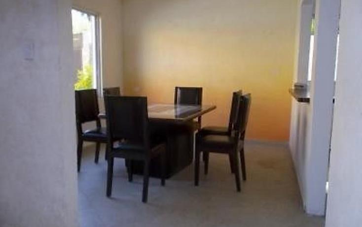 Foto de casa en venta en  , brisas, temixco, morelos, 619179 No. 06