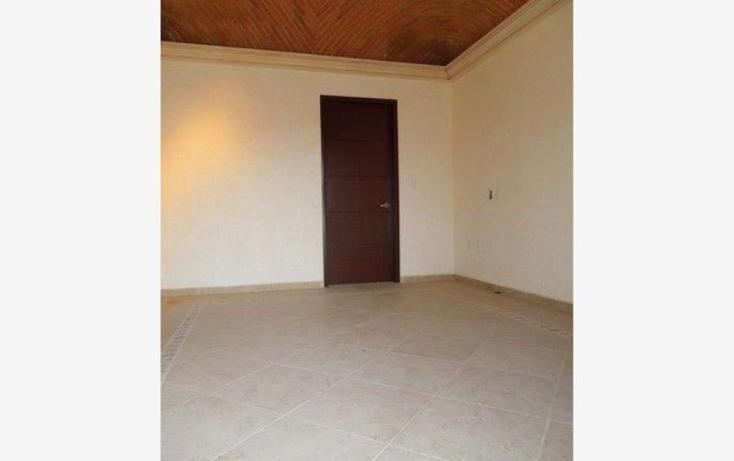 Foto de casa en venta en  , brisas, temixco, morelos, 619179 No. 07