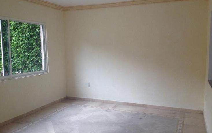 Foto de casa en venta en  , brisas, temixco, morelos, 619179 No. 08