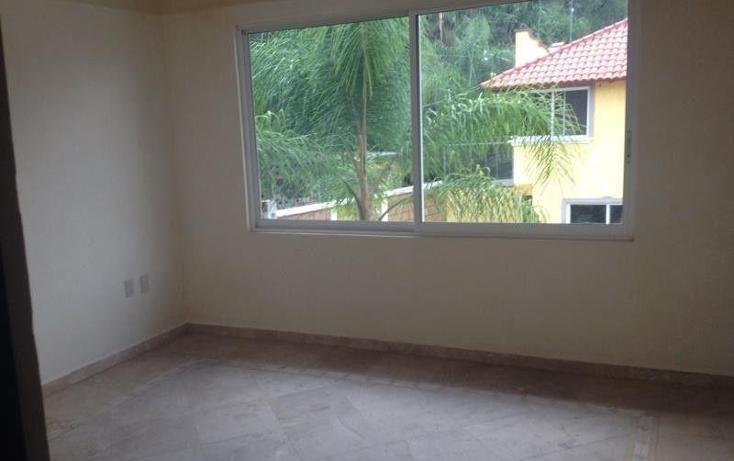 Foto de casa en venta en  , brisas, temixco, morelos, 619179 No. 09