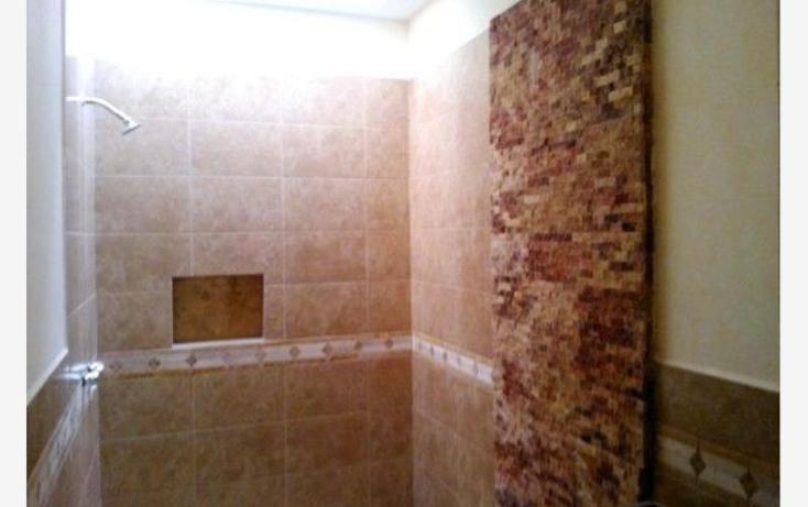 Foto de casa en venta en  , brisas, temixco, morelos, 619179 No. 10